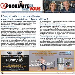 article-husky-aspiration-aca-magazine-a-proximite-de-chez-vous-alsace