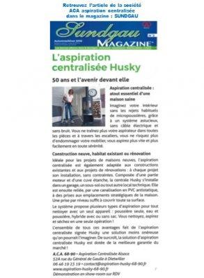sundgau-magazine-aspiration-centralisee