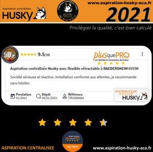 avis-client-aspiration-centralisee-aca-1
