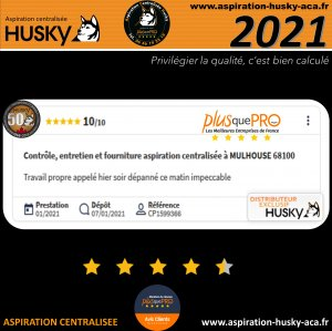 avis-client-aspiration-centralisee-aca-2