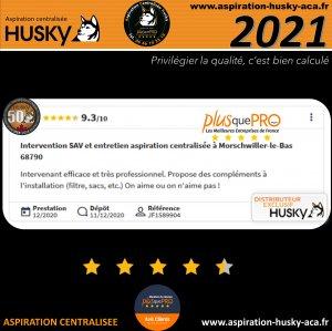 avis-client-aspiration-centralisee-aca-3